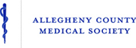 Allegheny County Medical Society